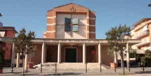 S. Messa @ Suore Figlie della Misericordia | Tor Lupara | Lazio | Italia