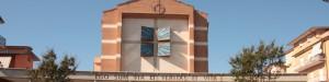 S. Messa @ Chiesa Parrocchiale | Tor Lupara | Lazio | Italia