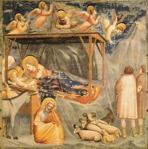 Natività (Giotto)